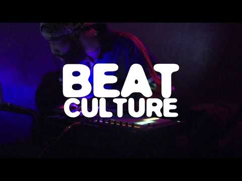 Beat Culture: Oakland (February 2018 Event Recap)