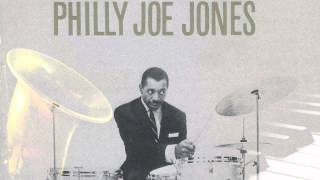 Philly Joe Jones - Neptunis