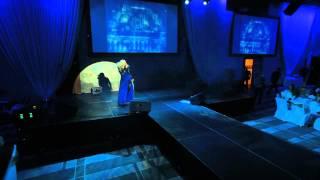 Наталия Гулькина - Безумный мир