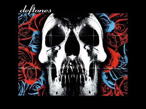Deftones-Change (DBZ Cooler's Revenge)