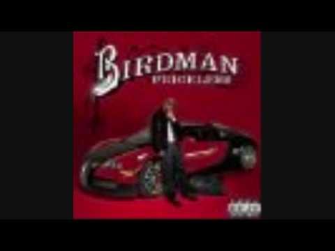 Birdman & Lil Wayne5 STAR STUNNAI RUN THIS