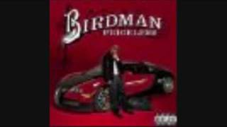 Birdman & Lil Wayne-5 STAR STUNNA-I RUN THIS