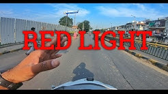 Red Light Ahmedabad  city
