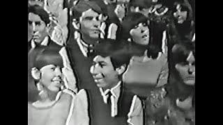 American Bandstand 1965 – Roll Call - Lightnin' Strikes, Lou Christie