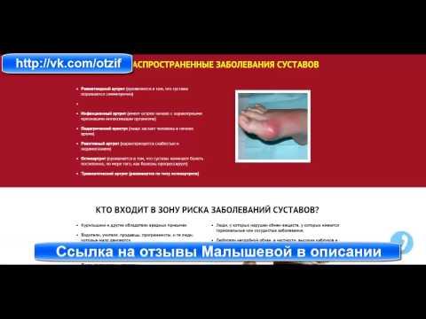 Лекарство Anti Artrit Nano