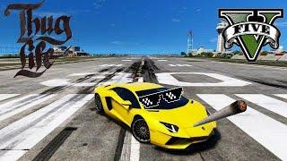 GTA 5 Thug Life Funny Videos Compilation #60 (GTA 5 WINS & FAILS Funny Moments)