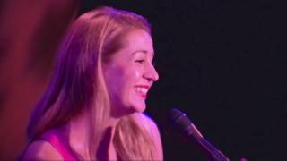 This Moment - John Bucchino (performed by Minda Larsen)