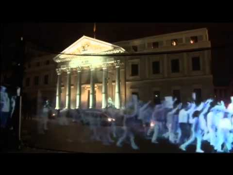 02. Holograms, DDB Spain | Cannes 2015