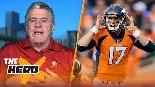 Peter King on the Broncos, Chargers, Chiefs and more after Week 11 in the NFL | THE HERD