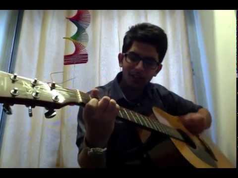 Guitar guitar chords of khamoshiyan : Guitar : khamoshiyan guitar tabs Khamoshiyan Guitar Tabs along ...