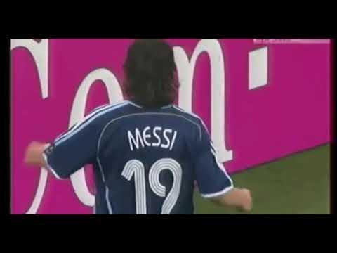 Cristiano Ronaldo Likes