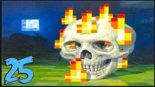 Minecraft - Tablolar Hakkında Bilinmeyen 25 Şey