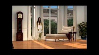Mưa tình yêu [MV Official] Hồ Quỳnh Hương