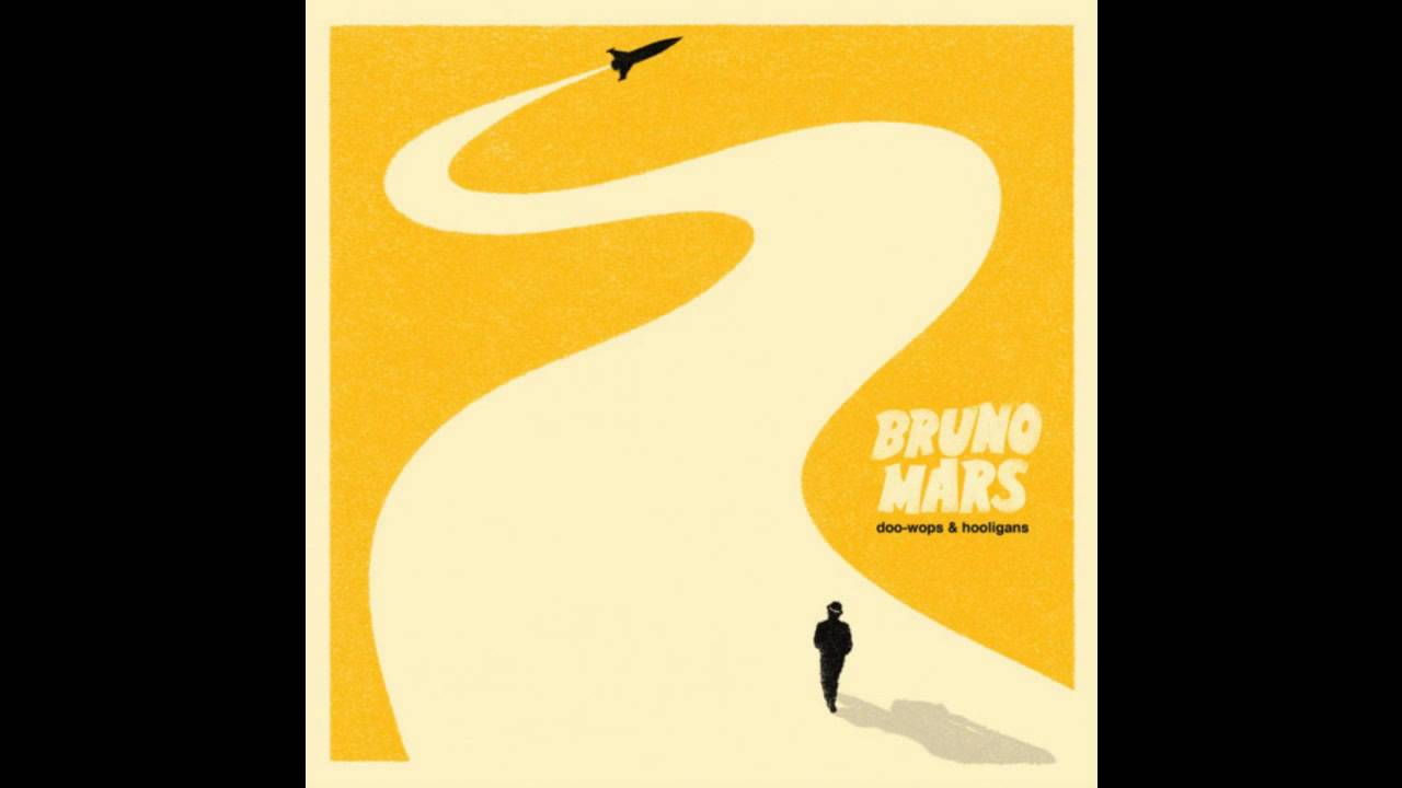 Bruno Mars Count On Me Official Audio Video Hd Chords Chordify
