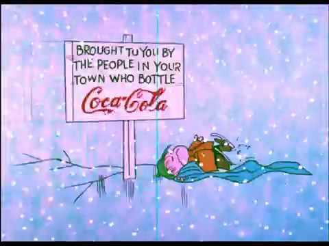 Charlie Brown Christmas Youtube.A Charlie Brown Christmas Original Title Tag 1965