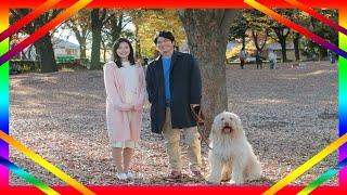 俳優の萩原聖人が、4月に新設されるテレビ朝日系『日曜プライム』枠(毎...