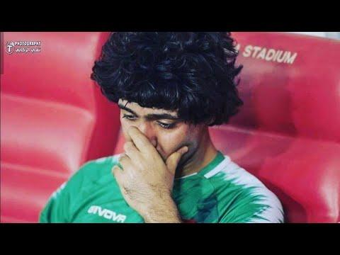 Photo of سؤال اكثر لاعب عراقي احبه منه.. 😱ليش محمد قاسم وميمي.. تابع الجواب – اسئلة واجوبة