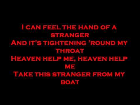 I'm Your Captain-Closer To Home (Grand Funk karaoke) .wmv mp3