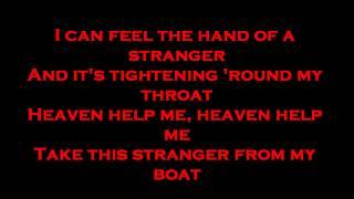 I'm Your Captain-Closer To Home (Grand Funk karaoke) .wmv