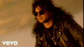 John Norum, Joey Tempest - We Will be Strong