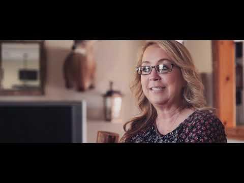 Client Testimonial - Donna || Gartlan Injury Law