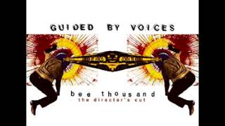 Guided by Voices - Twig