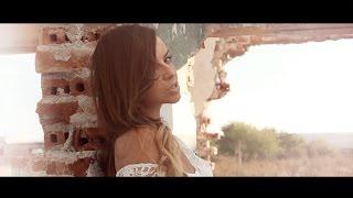 Zandra - Ново ( Official HD video ) ft. Sve
