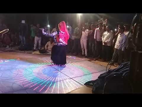 Balaji Dj Malawas Dharuram 8505059916 7742089176