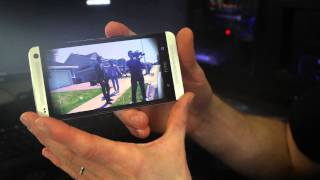 iSwitched to Android Blog Day 30 of my 30 Day Challenge Linus Tech Tips