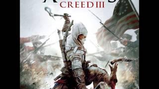 AC3 - 01 - Assassin's Creed III Main Theme