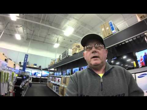 RV TV 12 Volt, DYI How To Shop For A Great Buy On 12 Volt TV's