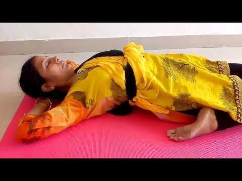 рд╣рд╛рдИ рдмреАрдкреА рдХреЗ рд▓рд┐рдпреЗ рдпреЛрдЧрд╛рд╕рдиредHigh blood pressure ko control Karen by AJ jhajhria