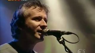 Watch Teenage Fanclub I Cant Find My Way Home video