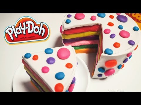 Learn Colors Play Doh Popsicle Ice Cream Peppa Pig Disney Minnie Mouse Shapes M&M Surprise Toys