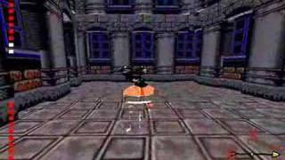 Castlevania Quest Horror -Play Movie-