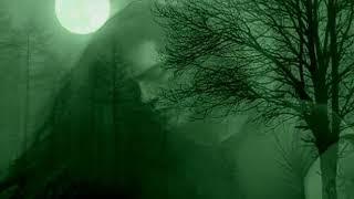 Moonspell - New Tears Eve   in memory of Peter Steele