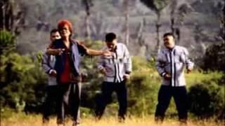 Cikala Le Pongpong Voc Hilman Padang Sohya Trio