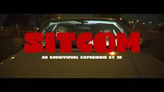 3K - SITCOM OFFICAL MUSIC VIDEO