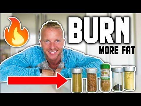 Green tea triple fat burner uk
