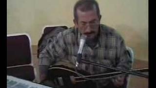 Altıntaş- Ali AYDIN