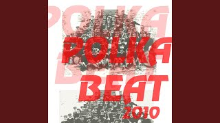 Polka Beat (Yes We Can Mix)