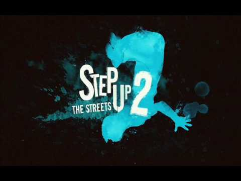 Bounce (Remix) - Step Up 2 + Download