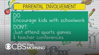 "U.S. education ""utterly flat"" in global assessment"