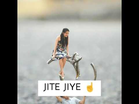 Koi Puche Mere Dil Se|| Kese Ye Jaher Piya Hei ||New Hindi ||Whatsaap Status