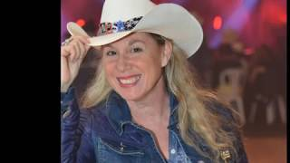 ANYONE ELSE country line dance chorégraphe Marie Claude GIL