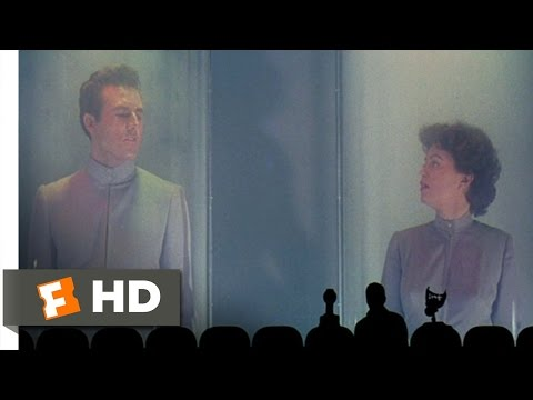 Mystery Science Theater 3000: The Movie 810 Movie   Into the Tubes 1996 HD
