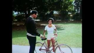 The Greatest (1977) trailer