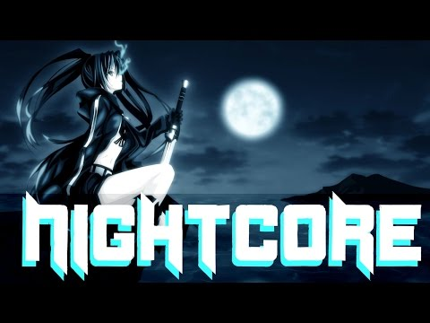 (╯^∇^)╯ 「Nightcore」 San Holo - Light ╰(^∇^╰)