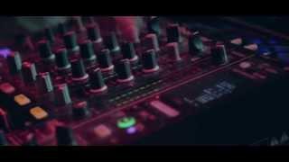 Video presentación Spanish Urban Music en La Galería Sala Club