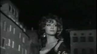 Il segno del comando (1971) - titoli di testa